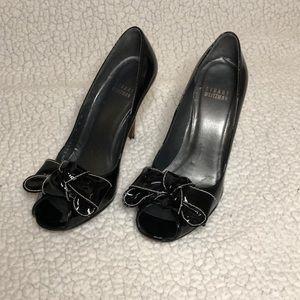 Stuart Weitzman heels, size 6 and a half